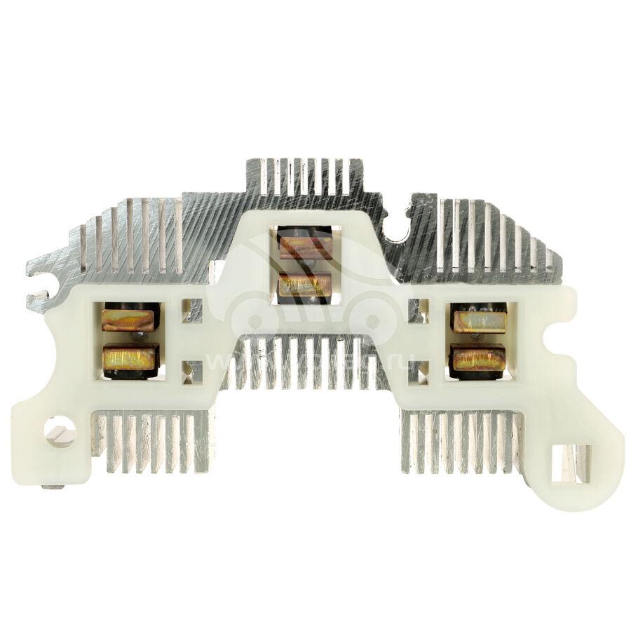 Диодный мост генератора AED5176