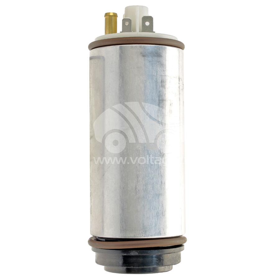 Бензонасос электрический KR4511P