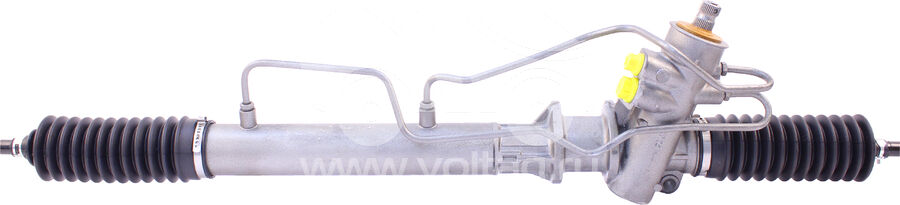 Рулевая рейка гидравлическая R2098