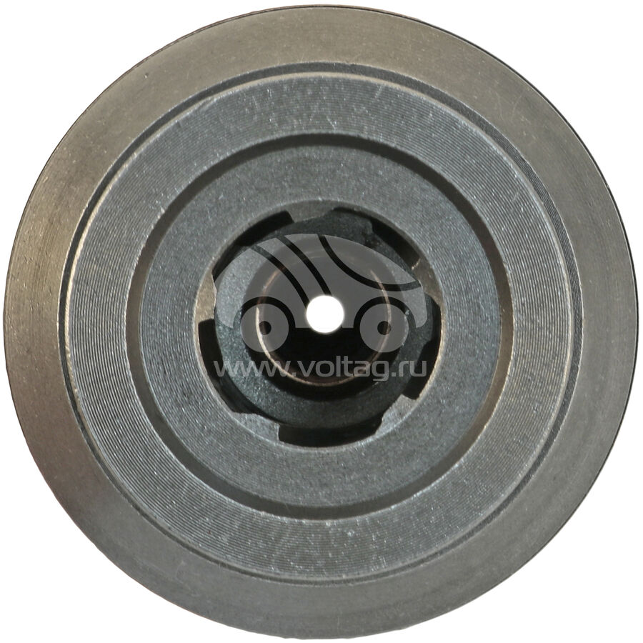 Бендикс стартера SDM6045