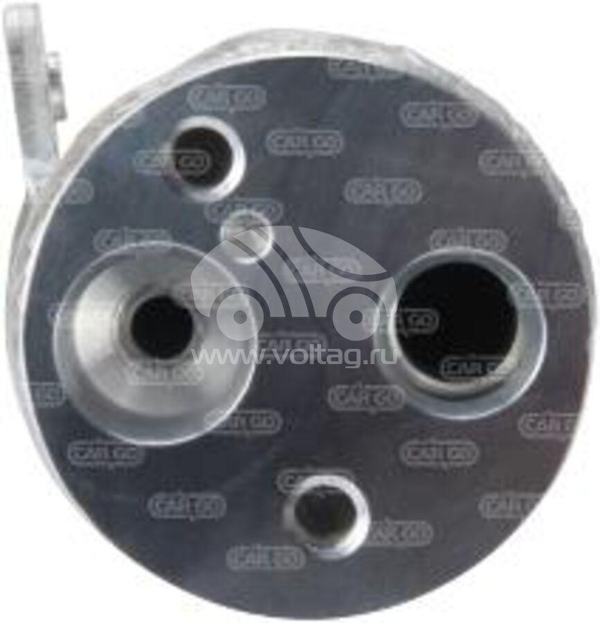 Осушитель кондиционера KDC0170
