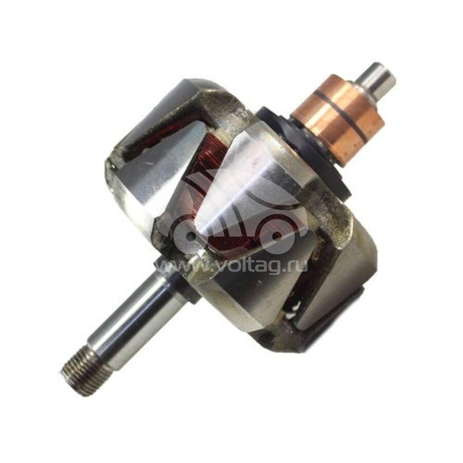 Ротор генератора AVB0559