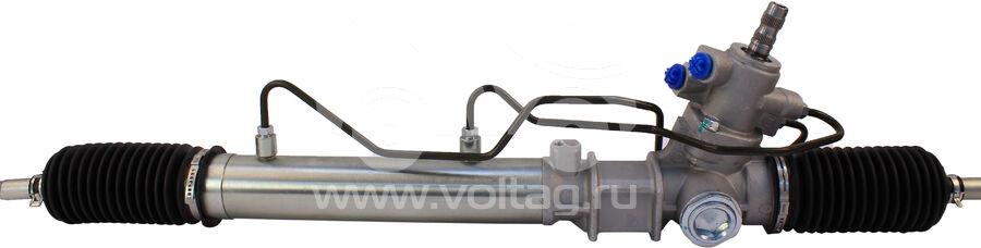 Рулевая рейка гидравлическая R2371