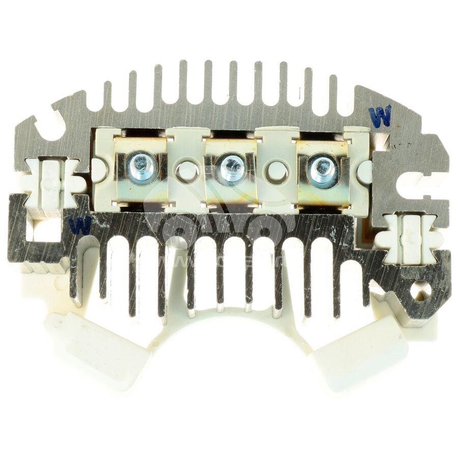 Диодный мост генератора AED5052