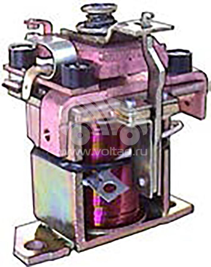 Втягивающее реле стартера SSB5380