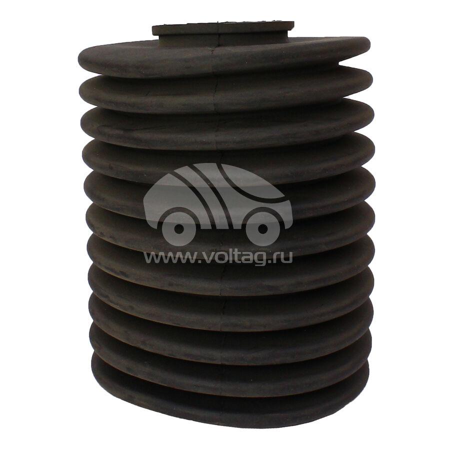 Пыльник рулевой рейки RDZ0155MG