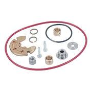 Ремкомплект турбокомпрессора MRT0026