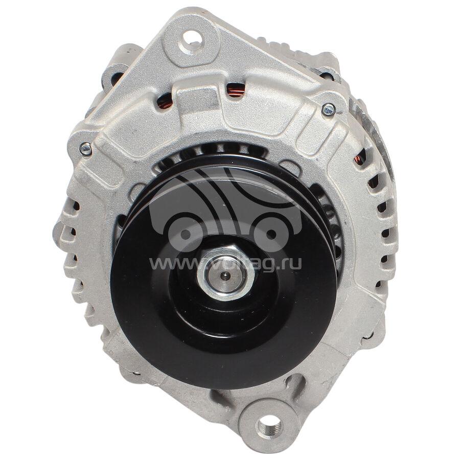 Motorherz ALH1594WA
