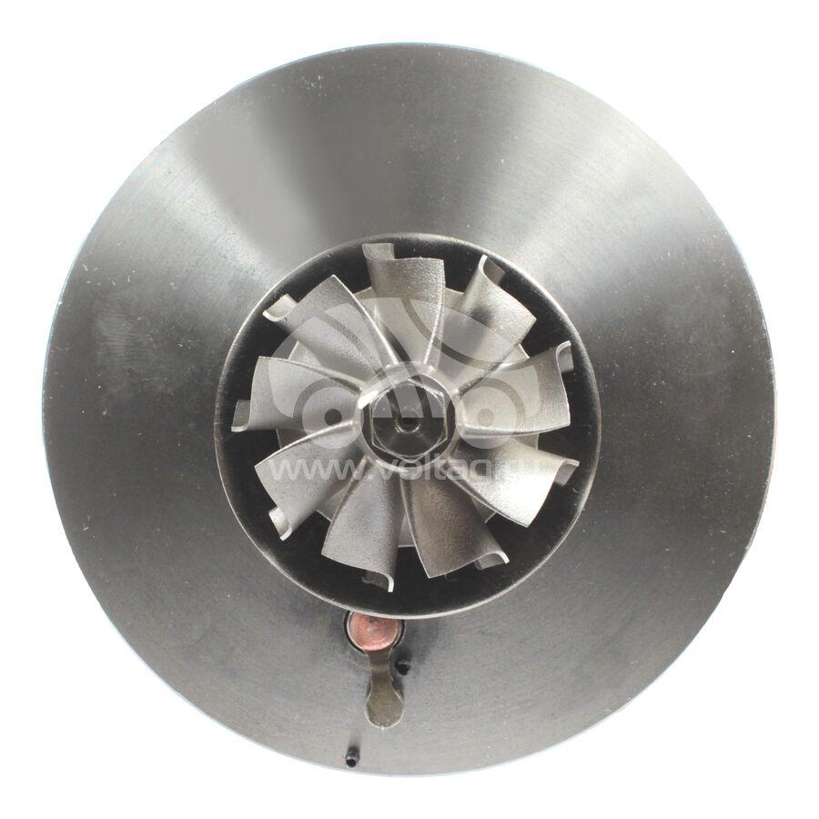 Картридж турбокомпрессора MCT0371