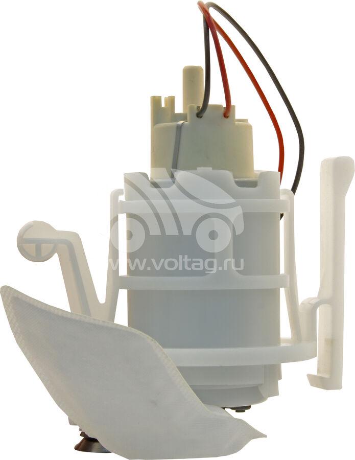 ModuleKRAUF KR7722M (KR7722M)