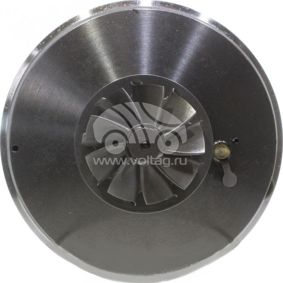 Картридж турбокомпрессора MCT0431