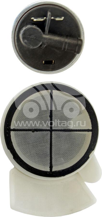Бензонасос электрический KR0045P