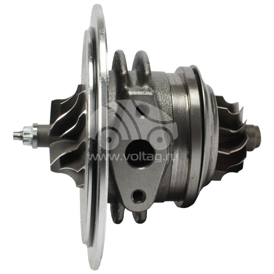 Картридж турбокомпрессора MCT0463