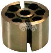 Ротор вакуумной помпы AZB0251
