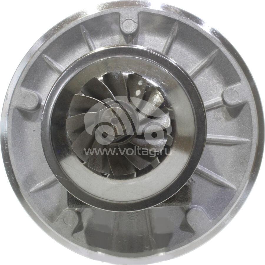 Картридж турбокомпрессора MCT0379