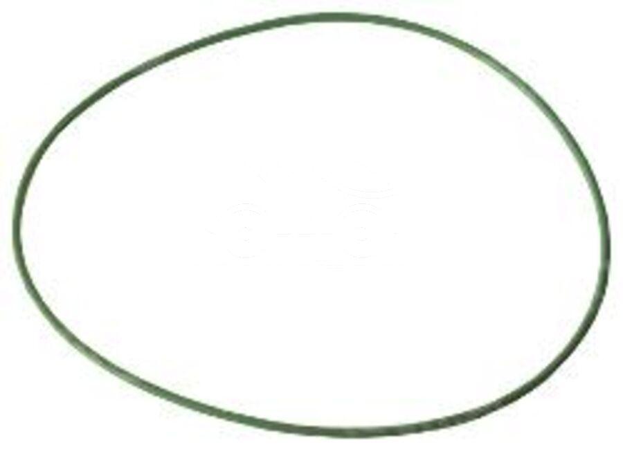 Кольцо уплотнительное KZZ0157