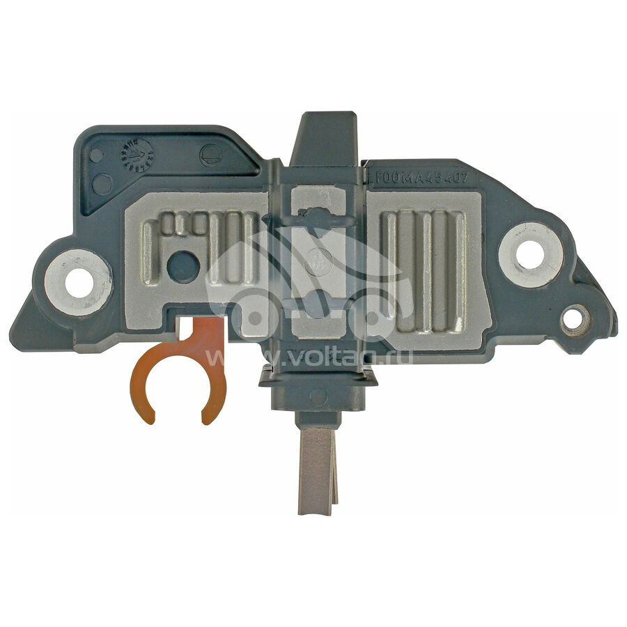 Bosch F00M144128