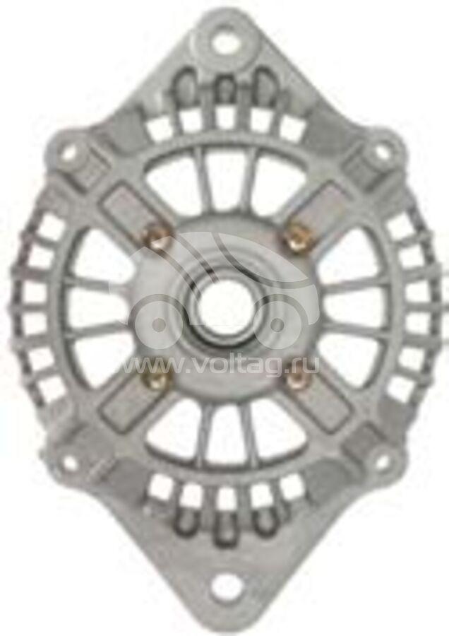 Крышка генератора передняя ABM7785