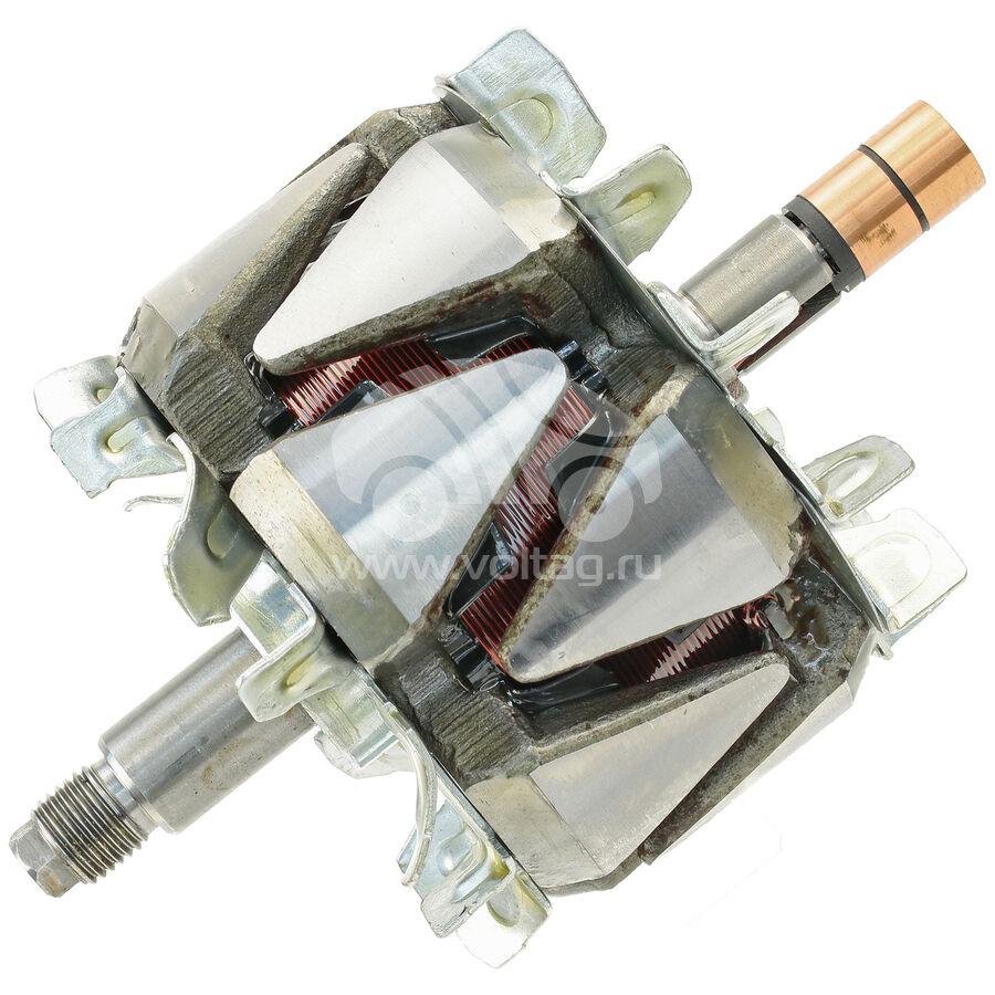 Ротор генератора AVN8416