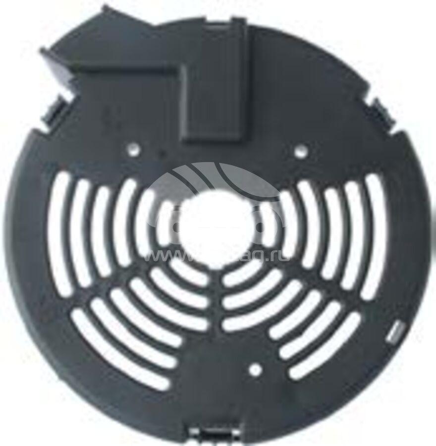 Крышка генератора пластик ABB5261