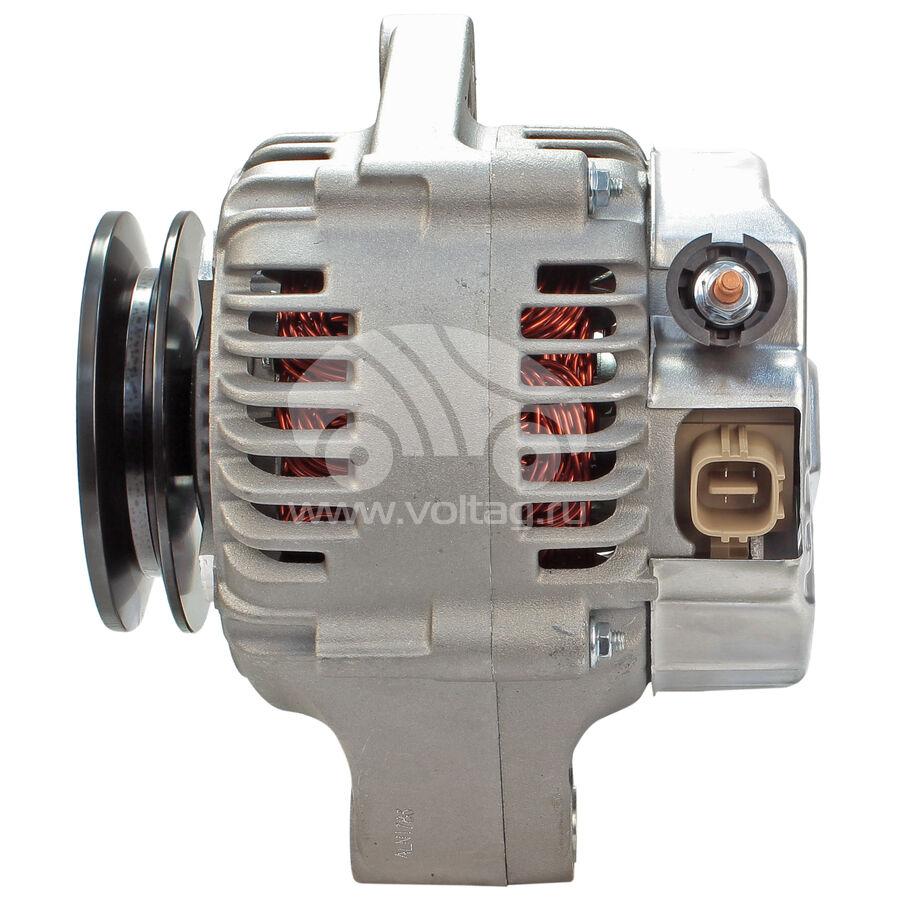 Motorherz ALN1783WA