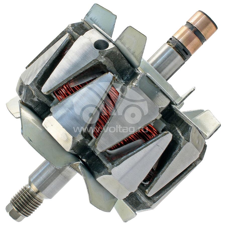 Ротор генератора AVN0380