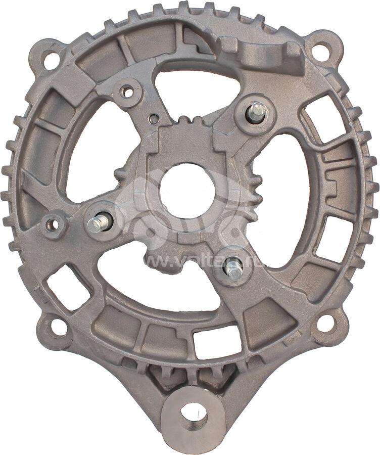 Крышка генератора задняя ABN7674