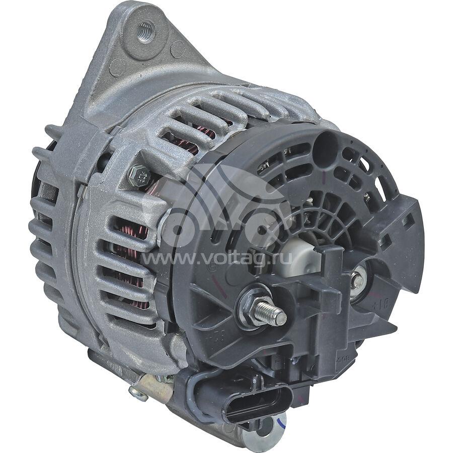 Bosch 0124355001
