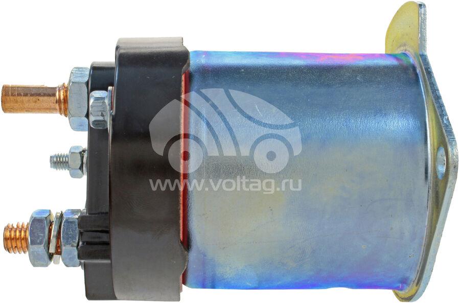 Втягивающее реле стартера SSD2219