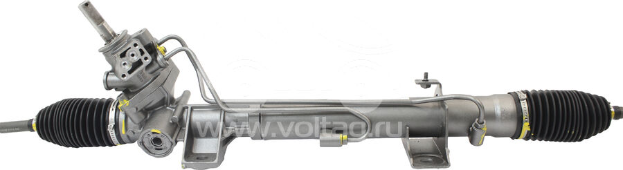 Рулевая рейка гидравлическая R2242
