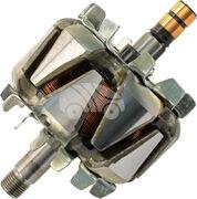Ротор генератора AVB0250