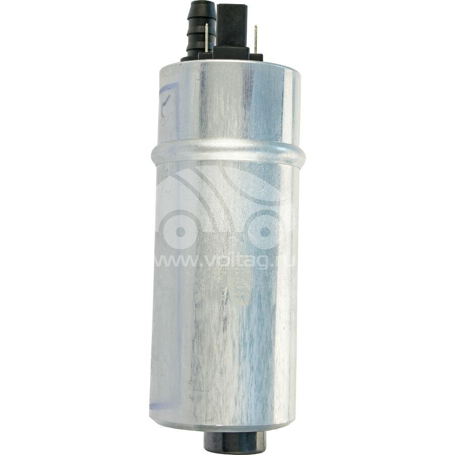 Бензонасос электрический KR0146P