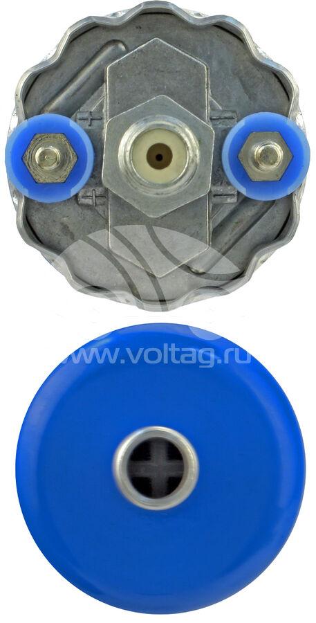 Бензонасос электрический KR0098P