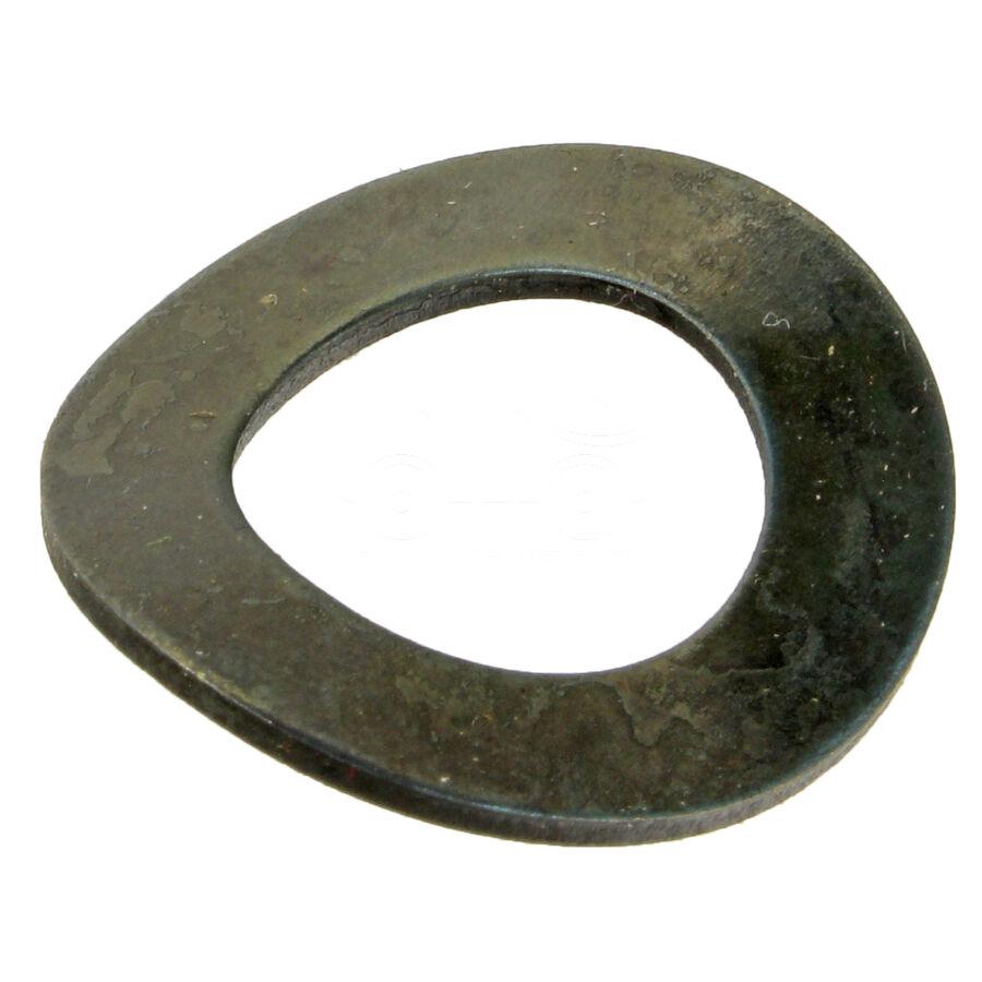 Кольцо упорное  AZB1022