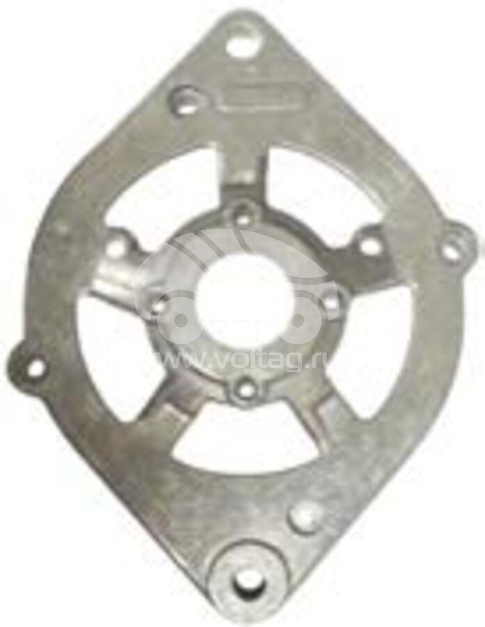 Крышка генератора передняя ABB5898