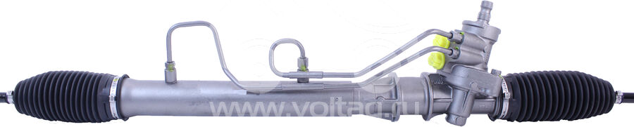 Рулевая рейка гидравлическая R2194
