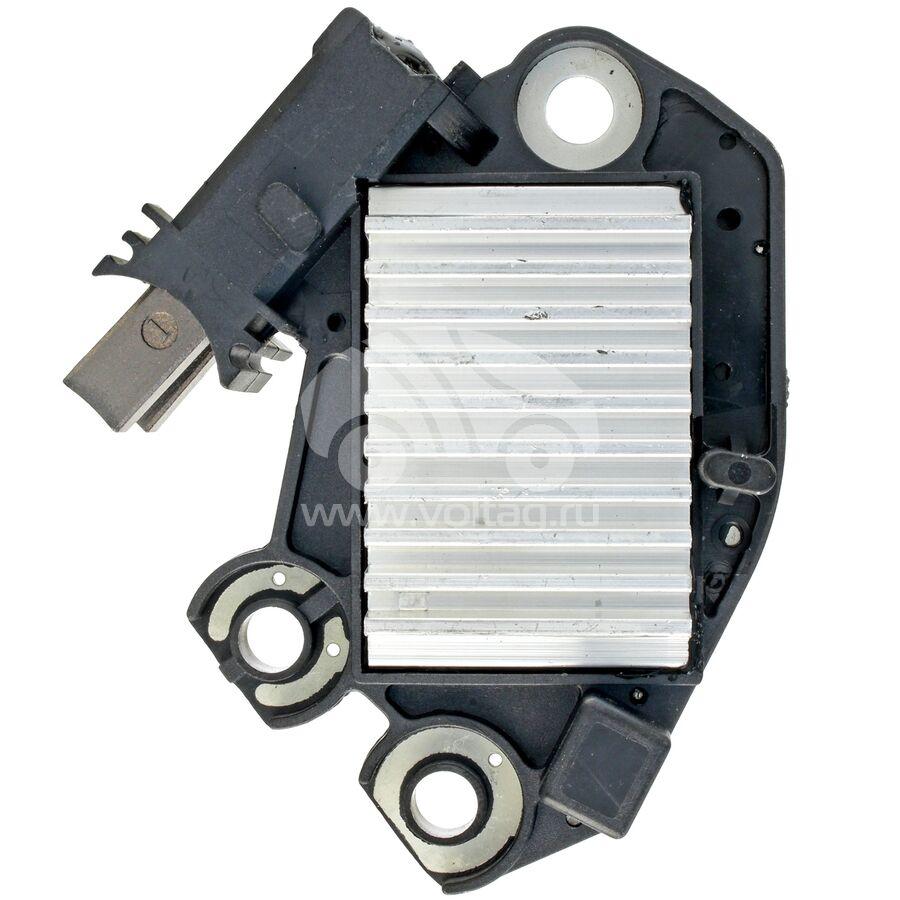 Регулятор генератора ARV1215