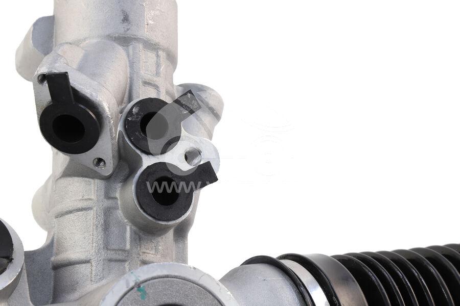 Рулевая рейка гидравлическая R2199