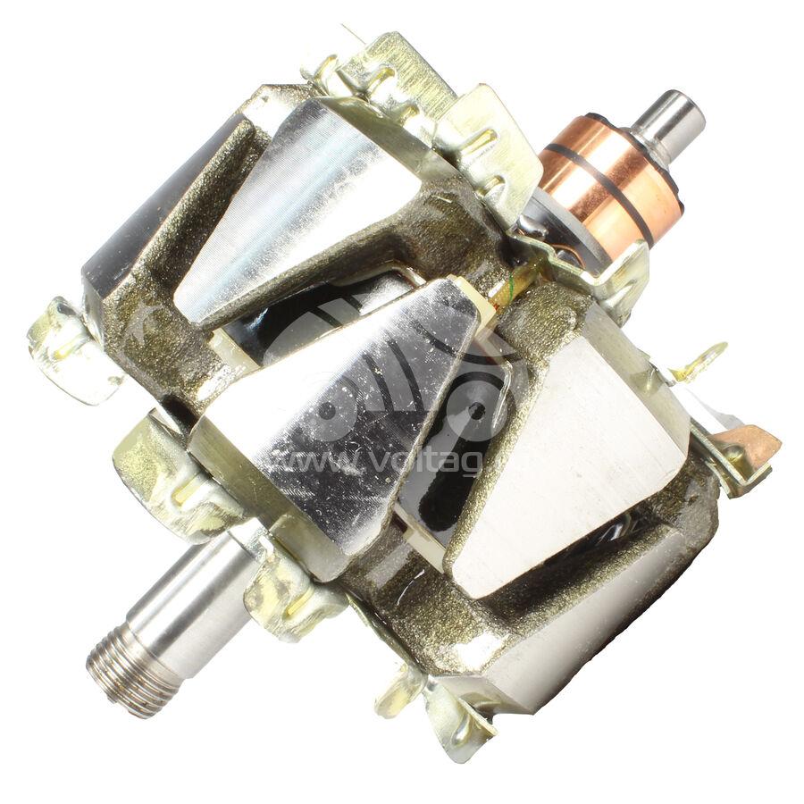 Ротор генератора AVM5191