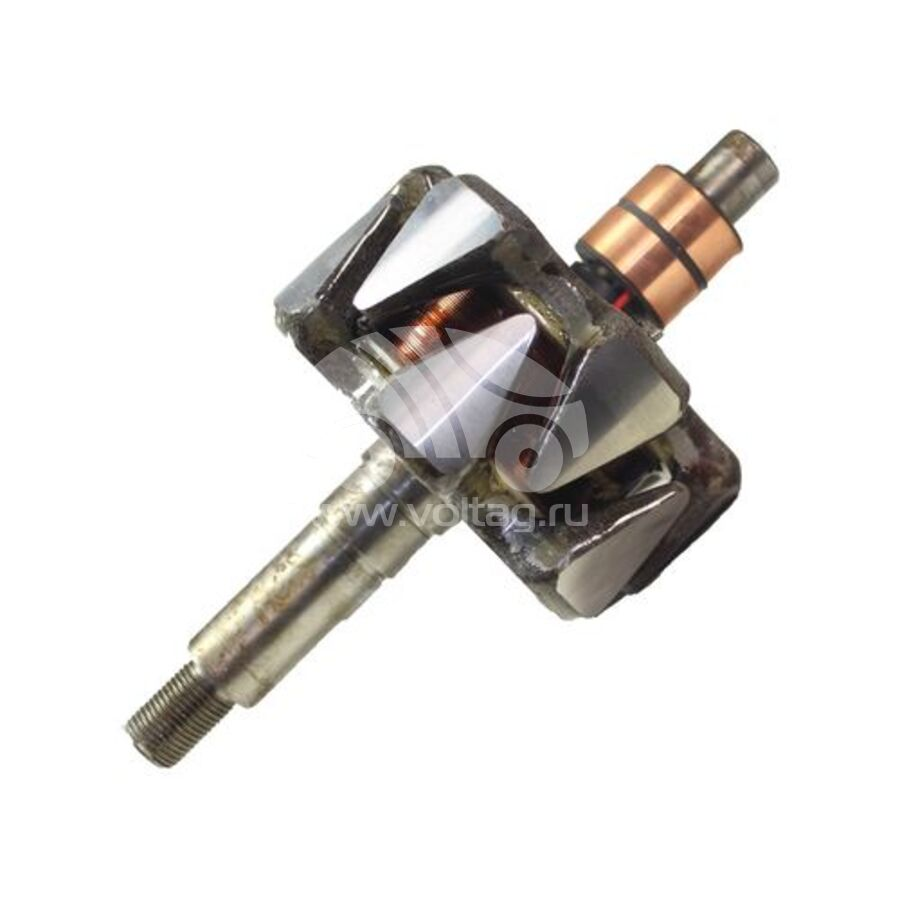 Ротор генератора AVD0129