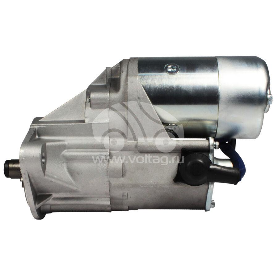 StarterKRAUF STN9239WD (STN9239WD)