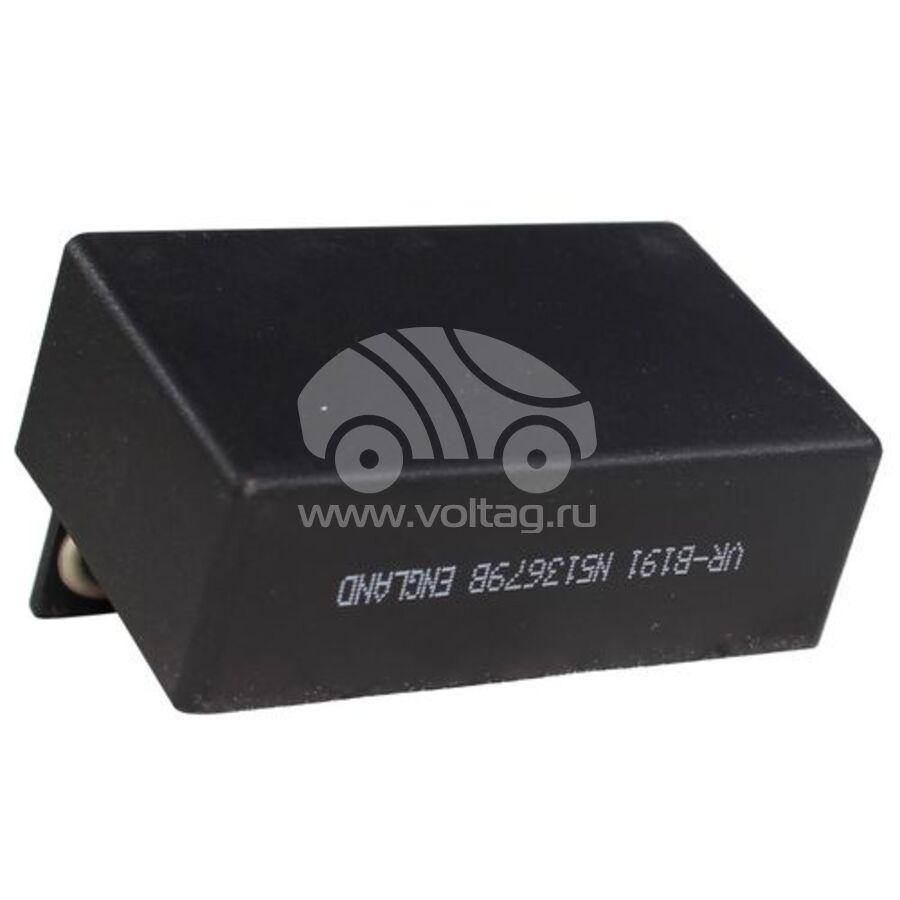 Регулятор генератора ARB0301
