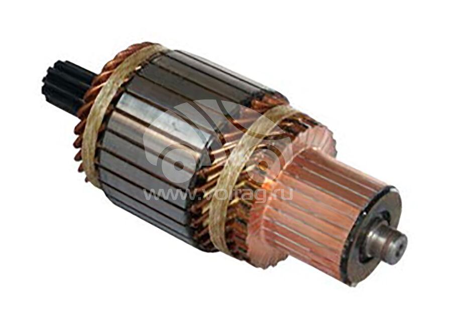 Ротор стартера SAM6195