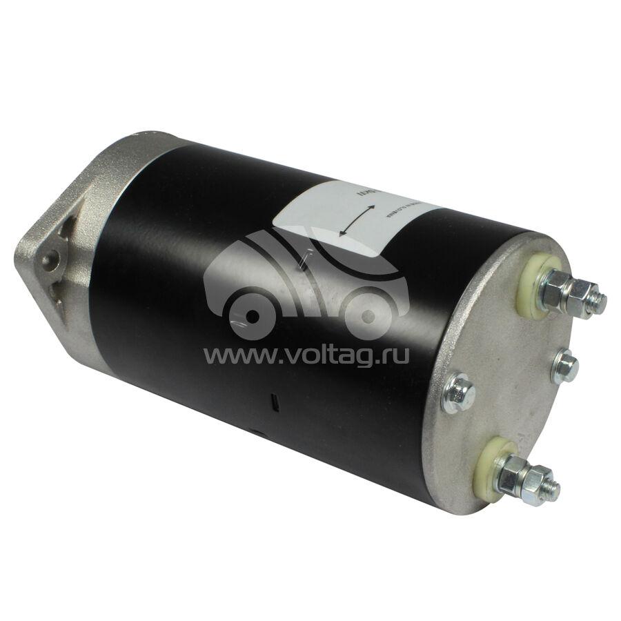 Электромотор постоянного тока MDI1589