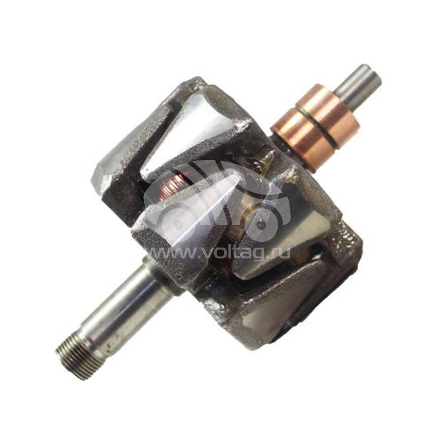 Ротор генератора AVD1682