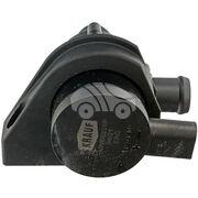 Насос водяной электрический KWB9201P