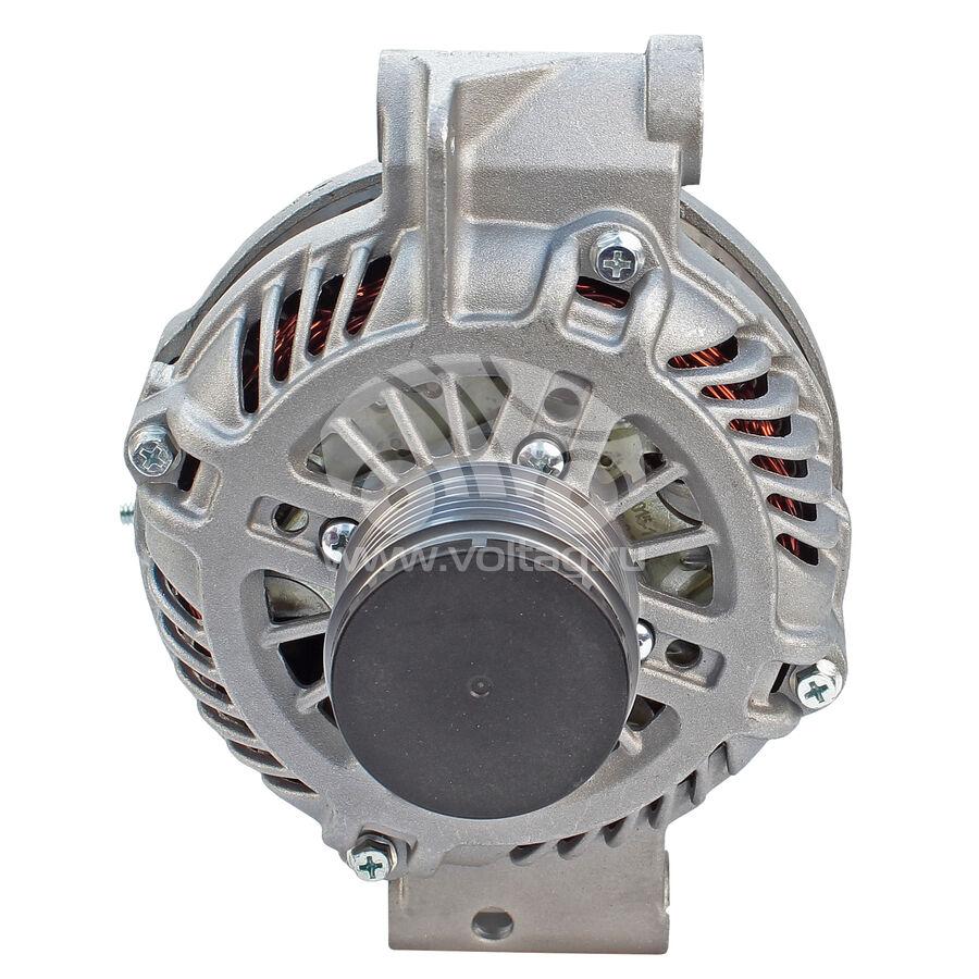 Motorherz ALM1705WA