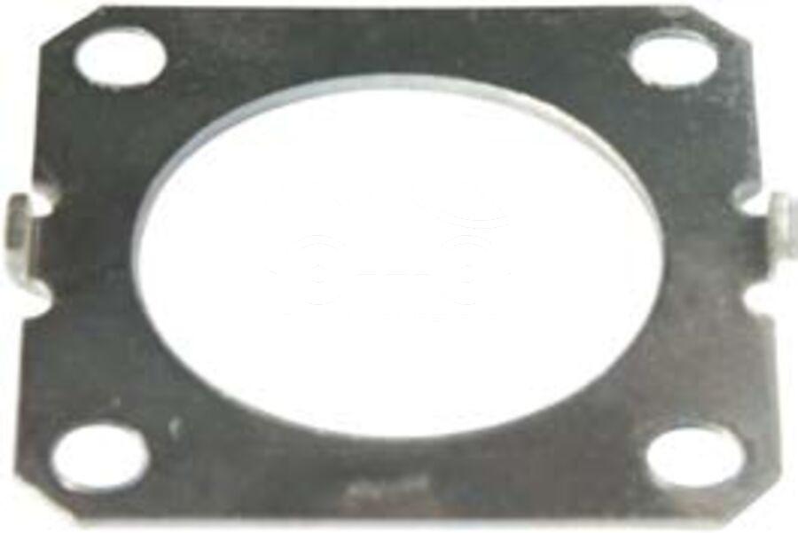 Стопор подшипника генератора AZV1557