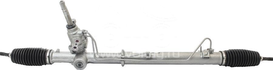 Рулевая рейка гидравлическая R2385