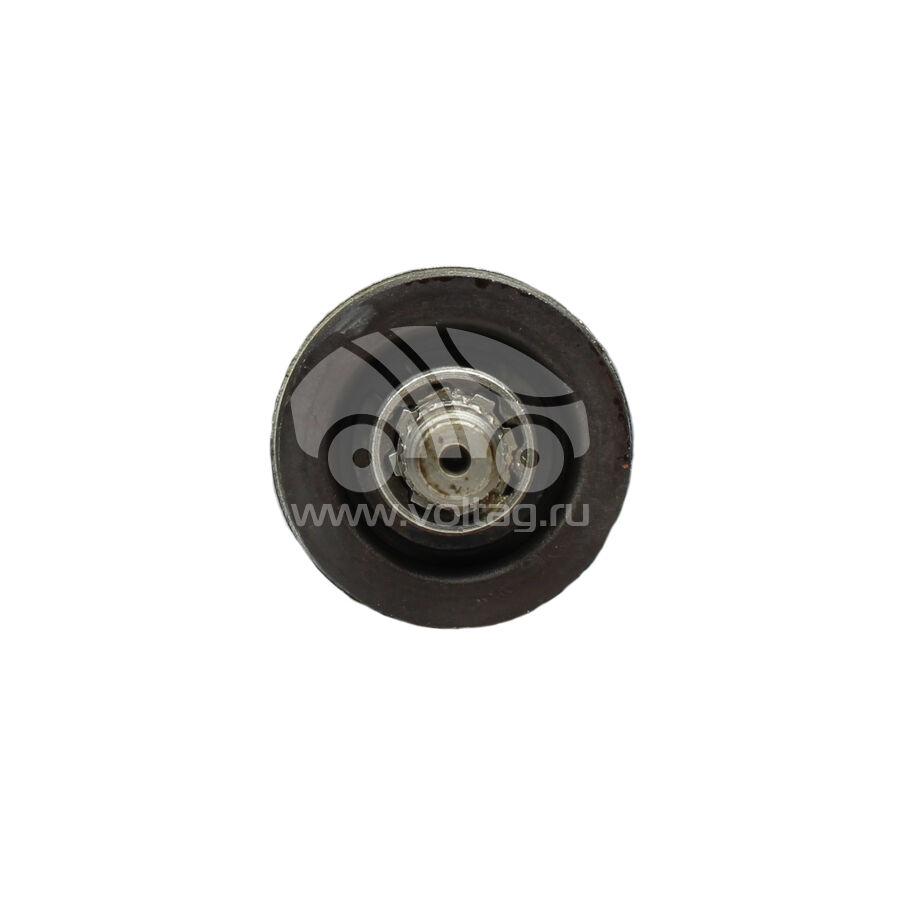 Бендикс стартера SDM0571